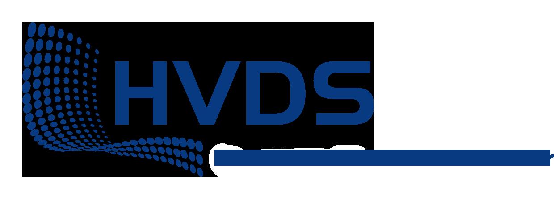 hvds logo